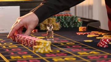 blog post - 7 Annoying Online Casino Players and How to Avoid Them