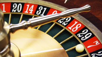 blog post - Top 6 Calming Online Casino Games You Can Play